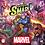 Thumbnail: Smash-Up: Marvel