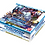 Thumbnail: Digimon Card Game Release Special Booster Ver. 1.0 Pack