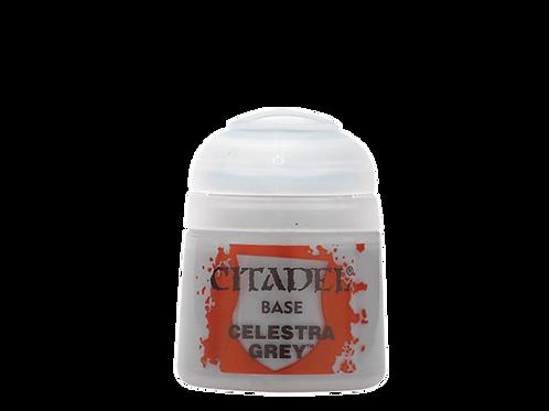 Citadel Base: Celestra Grey (21-26)
