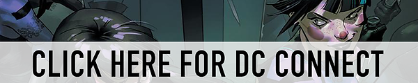 catalogbanner dc.png