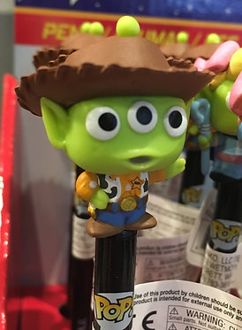 Pop! Pixar Remix Pen - Woody