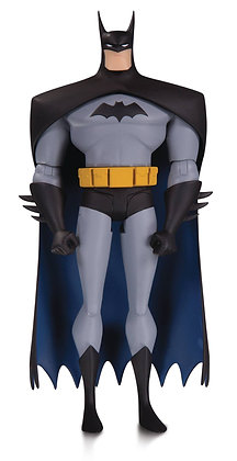 DC - Batman (JLA) Action Figure
