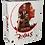 Thumbnail: Vampire: The Masquerade - Rivals Expandable Card Game
