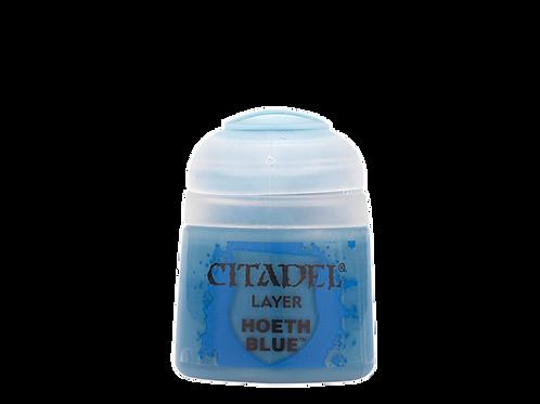 Citadel Layer: Hoeth Blue (22-14)