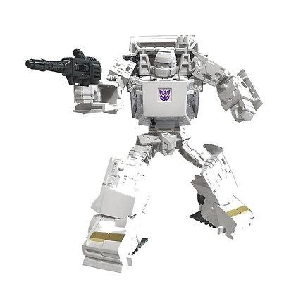 Transformers WFC Earthrise: Runamuck (Deluxe Class)