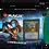 Thumbnail: MTG: Commander Deck (B/G) - Elven Empire