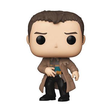 Blade Runner: Rick Deckard Pop! Figure