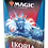 Thumbnail: MTG: Ikoria: Lair of Behemoths Theme Booster Pack