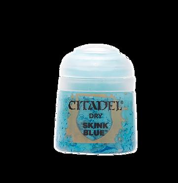 Citadel Dry: Skink Blue (23-06)
