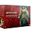 Thumbnail: Warhammer Age of Sigmar: Dominion Box Set (80-03)