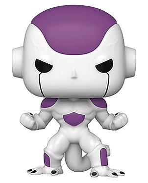 Dragon Ball Z: Frieza (Fourth Form) Pop! Figure