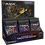Thumbnail: MTG: Adventures in the Forgotten Realms Set Booster Box