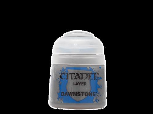 Citadel Layer: Dawnstone (22-49)