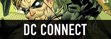 DC CONNECT.png