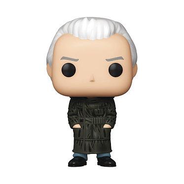 Blade Runner: Roy Batty Pop! Figure