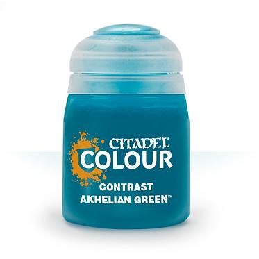 Citadel Contrast: Arkhelian Green (29-19)