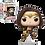 Thumbnail: Funko Pop!: Wonder Woman (Flying, WW84)