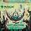 Thumbnail: MTG: Zendikar Rising Bundle - Gift Edition