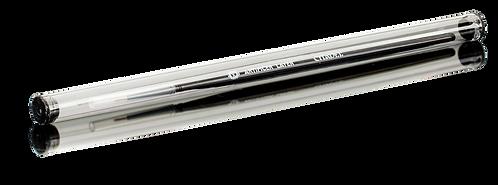 Citadel Brush: Artificer Layer - XS Extra Small