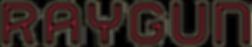 raygun logo transparent.png
