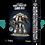Thumbnail: Warhammer 40K: Imperial Knights Knight Preceptor Canis Rex (54-15)