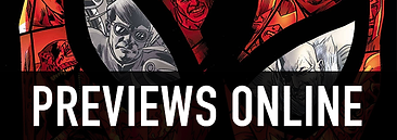 PREVIEWS ONLINE.png