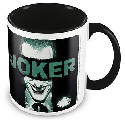 DC: The Joker Mug