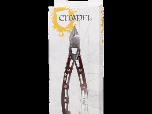 Citadel: Fine Detail Cutters (66-62)