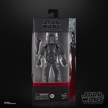 "Star Wars Black Series: Elite Squad Trooper (The Bad Batch) 6"" Figure"
