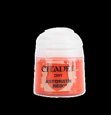 Citadel Dry: Astorath Red (23-17)