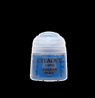 Citadel Layer: Calgar Blue (22-16)