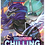 Thumbnail: Pokémon Sword & Shield: Chilling Reign Booster Box