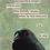 Thumbnail: The Mincing Mockingbird Guide to Troubled Birds