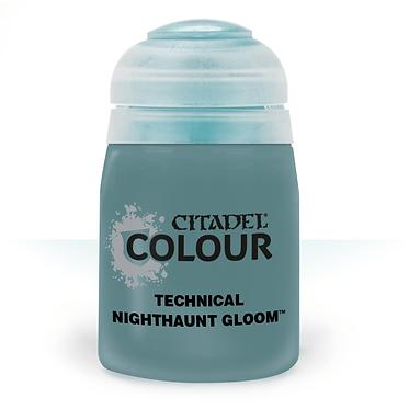 Citadel Technical: Nighthaunt Gloom (27-19)
