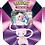 Thumbnail: Pokémon: V Forces Tin (Galarian Slowbro, Lucario, Mew)