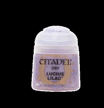 Citadel Dry: Lucius Lilac (23-03)