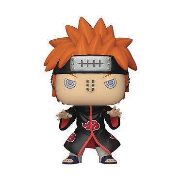 Naruto: Pain Pop! Figure