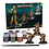 Thumbnail: Warhammer Age of Sigmar: Stormcast Eternals Paint Set (60-10-60) (Easy To Build)