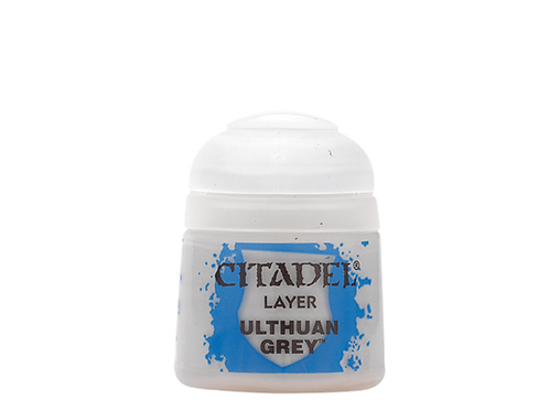 Citadel Layer: Ulthuan Grey (22-56)