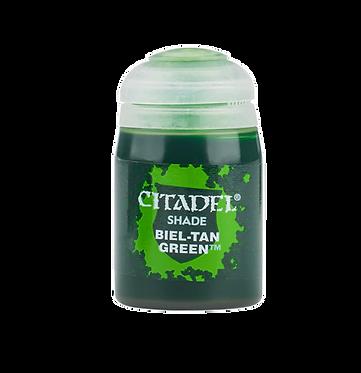 Citadel Shade: Biel-Tan Green (24-19)