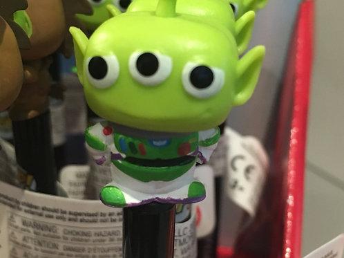 Pop! Pixar Remix Pen - Buzz