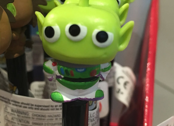 Pop! Pixar Remix Pen - Buzz