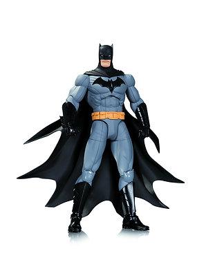 DC - Batman (Greg Capullo) Action Figure