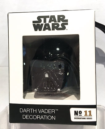 Star Wars: Darth Vader Decoration