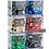 Thumbnail: Warhammer Dice Cube (20 12mm Dice)