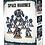 Thumbnail: Warhammer 40K: Start Collecting! Space Marines (70-48)