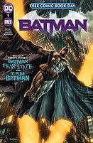 batman-fcbd-special-edition-1269507.jpeg