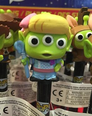 Pop! Pixar Remix Pen - Bo Peep