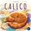 Thumbnail: Calico Board Game