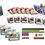 Thumbnail: Dungeon Drop Card Game